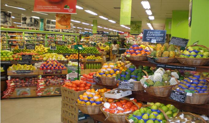 Odisha welcomes zero tax on common food items