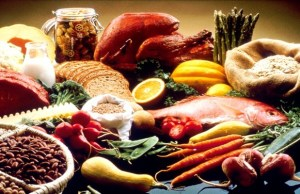 FSSAI launches Rs 482 cr scheme to upgrade food testing labs