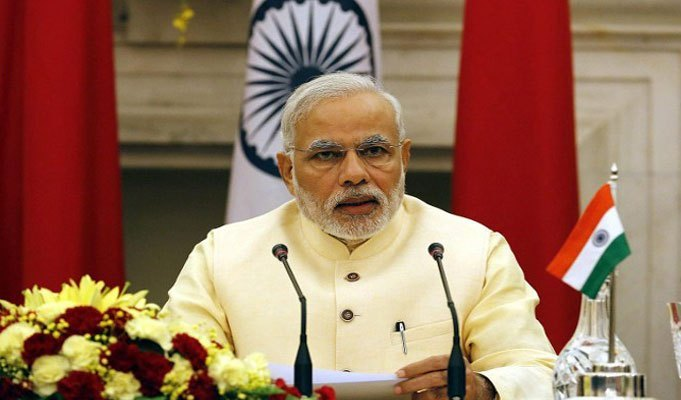 Mobile wallet companies laud PM's decision, expect spike in digital payments