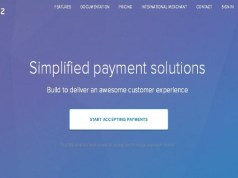 PayU partners with NPCI to accelerate the launch of UPIPayU partners with NPCI to accelerate the launch of UPI
