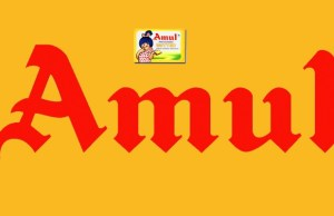 Amul to set up milk processing plant in West Bengal
