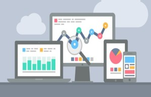 Engaging customers with right analytics