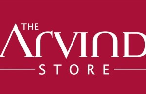 Arvind raises Rs 740 crore by diluting stake in subsidiary