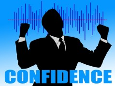 Business confidence up, demand gains strength: FICCI survey