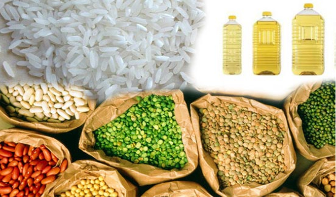 ASSOCHAM advises Government to keep an eye on food products prices