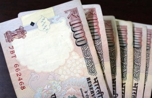 """""""Demonetization a Masterstroke"""", Give it time to play out: CII"""