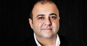 Kamal Khushlani, Founding Director, Credo Brands Mkt Pvt. Ltd