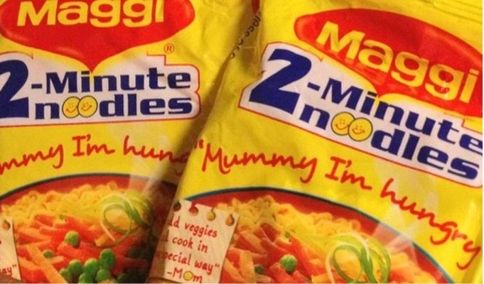 Maggi on the road to recovery; Nestle to consolidate its leadership position