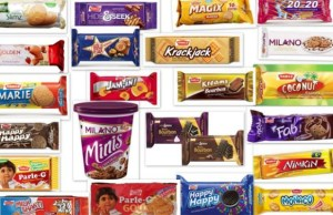Parle Products forays into premium chocolate segment; introduces Friberg