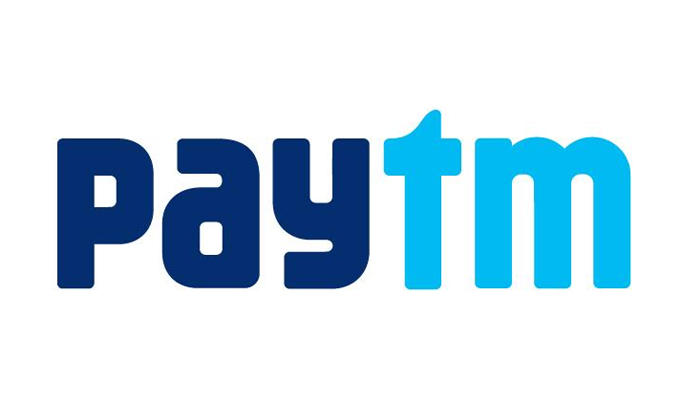 Paytm sees exponential growth in offline payments, post PM's announcement