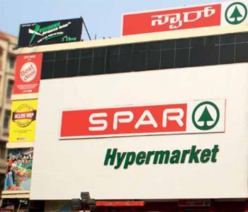 spar-hypermarkets-11