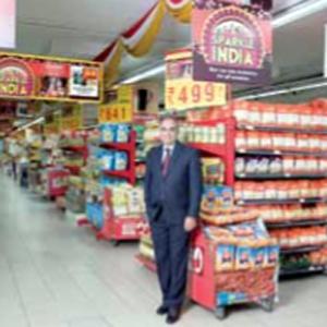 spar-hypermarkets-7
