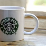Starbucks to promote cashless economy, plans to introduce Teavana next quarter