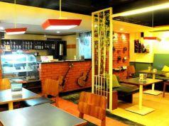 T'Pot Café announces pre series A Funding to fuel continued expansion
