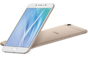 Vivo to double manufacturing capacity by next year