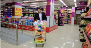 Spencer's eyes Rs 500 crore revenue by 2020 from e-commerce