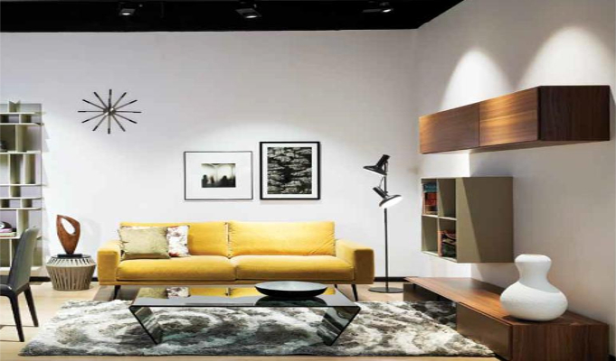 BoConcept to open seven more stores in next five years