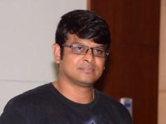 Ganesh Balakrishnan, AVP – Seller Services, ShopClues.com
