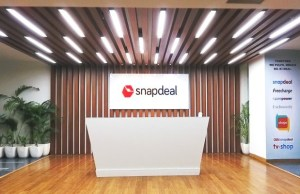 Snapdeal Unbox Cash-Free Sale: 75 per cent orders placed using digital payments