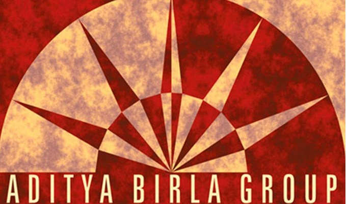 Aditya Birla Group to set up apparel manufacturing unit in Odisha