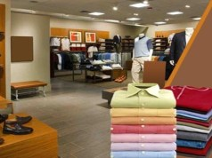 Apparel Export Promotion Council seeks relaxed norms for garment exporters