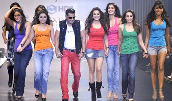 Rakesh Jhunjhunwala buys 13 per cent stake in Mandhana Retail Ventures