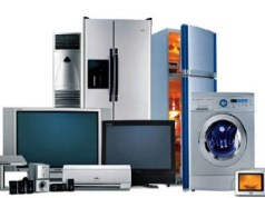 Consumer Durable companies foresee growth to prove 2017 profitable