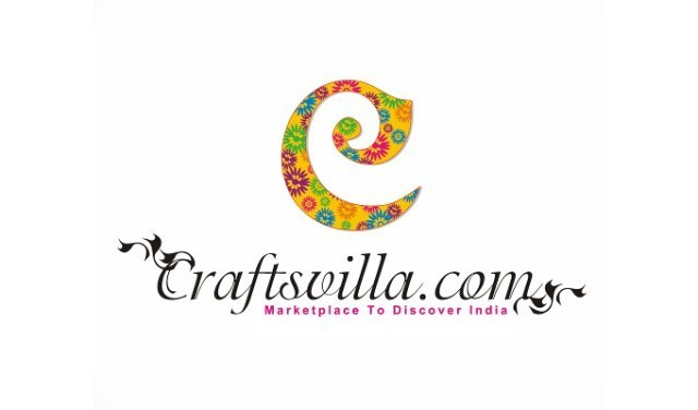 Craftsvilla partners with Co-optex promote handloom products from Tamil Nadu