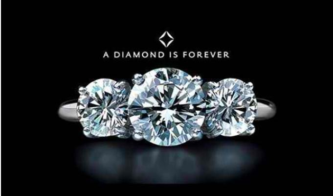 De Beers to expand Surat diamond grading unit; invests US  million
