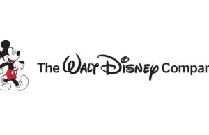 Disney scraps business deal with Chinese toymaker