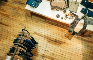 7 Start-ups that could transform the business of retail