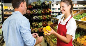 Expert Opinion: Why front-end retail staff are critical differentiators