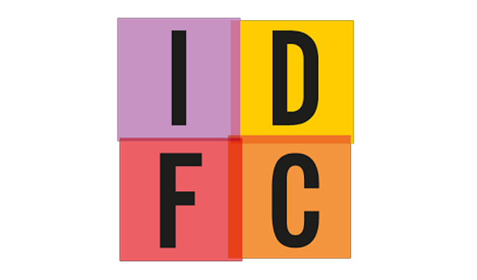 IDFC Bank launches aadhaar-linked cashless retailer solution