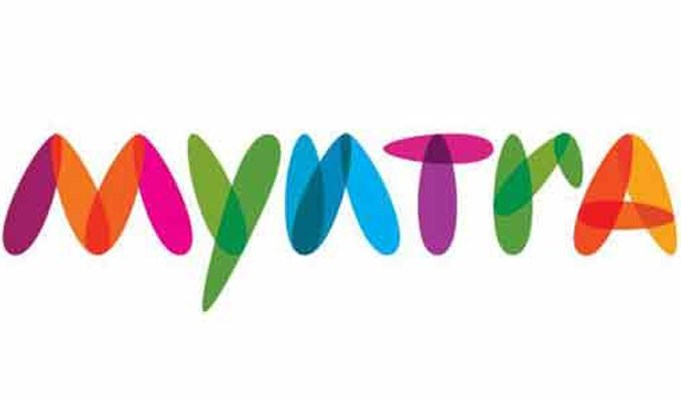 Currency Ban: Myntra innovating digital payments, not mulling big discounts