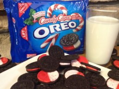 Mondelez launches Oreo website to tap consumers shifting away from traditional store buying