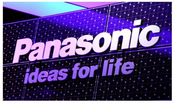 Panasonic to manufacture air purifiers in country by next year