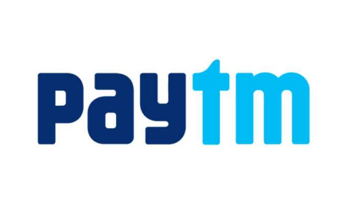 Paytm launches payments method for non-internet users