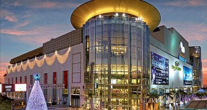 Indian Retail Real Estate - Future-Proofing The Revolution
