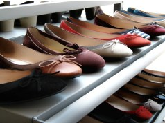 Putting their best foot forward: 10 domestic footwear brands revolutionising the industry