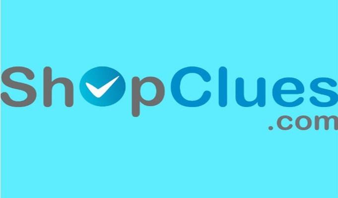 ShopClues eyes US  billlion sales; planning Nasdaq listing next year