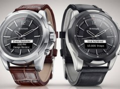 Titan to launch affordable smartwatches soon