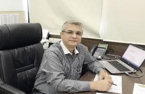 Carnival Cinemas appoint Vishal Sawhney COO