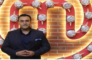 Innovation will be the biggest trend in foodservice industry in 2017: Zorawar Kalra