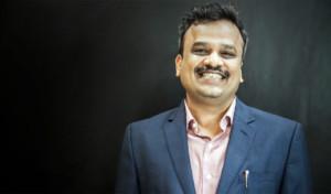Ajay-Laddha-CoFounder-YMSMobitechPvtLtd