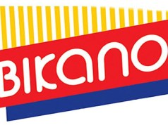 Bikano expands product offerings; eyes Rs 1,000 crore turnover by FY 2019