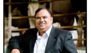 DevendraShah-Chairman-ParagMilkFoodsLtd