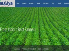 Himalya International posts 80 pc growth in Dec quarter; unhurt by demonetization
