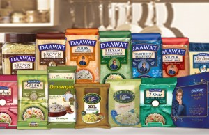 Basmati Rice firm LT Foods eyes Rs 6,000 crore revenue by 2020