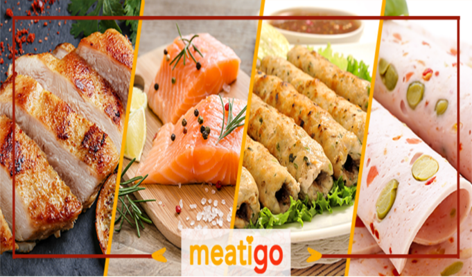 After Delhi and Gurugram, Meatigo enters Mumbai