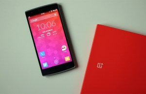 OnePlus opens its first one-stop destination store in India